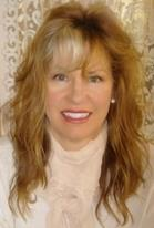 Brenda Love Bennett a Walnut Office Real Estate Agent